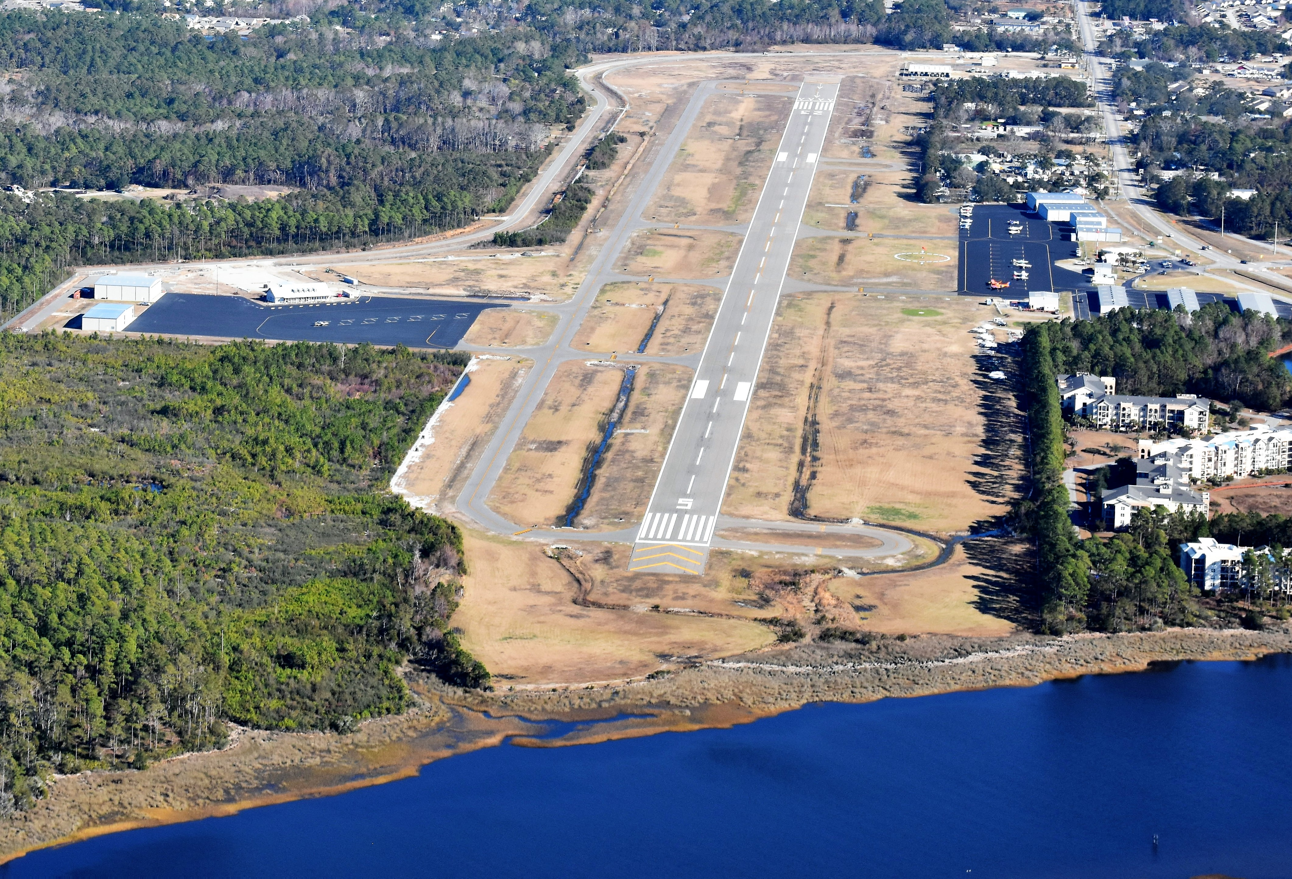 Car Rental Ilm Wilmington Nc Airport